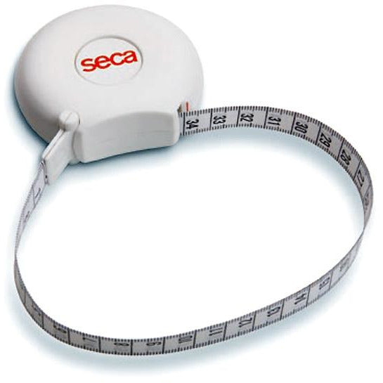 Seca Measuring Tape (201)