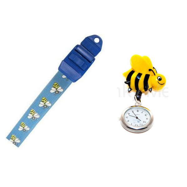 Bumble Bee Gift Set