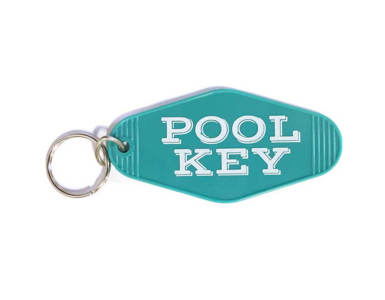 Vintage Motel Pool Key Vacation Rental Condo