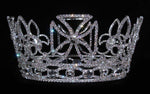 Men's Crowns and Scepters #14323 - Residing Power Men's Crown