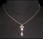 Necklace Sets - Low price #14732 - Champagne Cup Necklace