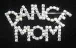 Pins - Dance/Music #9831 - DANCE MOM Pin