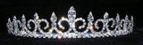 "Tiaras up to 1.25 "" #13774 - Spirit Tiara"