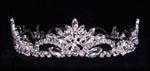 "Tiaras up to 1.25 "" #15838 - Pageant Praise 1.25"" Crown"