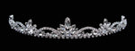 "Tiaras up to 1.25 "" #16197 - Pageant Praise 1 1/8"" Tiara"