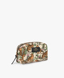 Trousse de toilette Lazy Jungle
