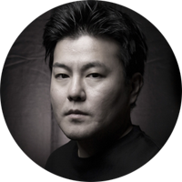 Colordragon Pro Team Artist-Andy Jung(Andy)