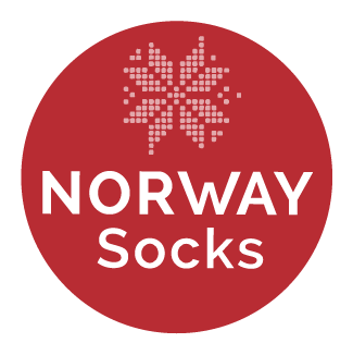 NorwaySocks