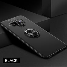 Load image into Gallery viewer, Shockproof Kickstand Cover W/TPU Case For Samsung Galaxy S+Note 8+9