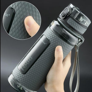 Insulation sport water bottle - LaViemate