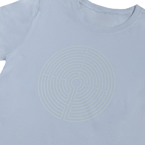 Labyrinth Women's T-Shirt