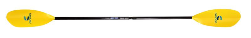 Explorer FX Slider Kayak Paddle