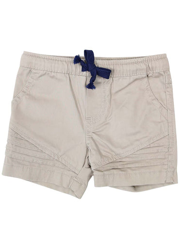 Pirate Ship Shorts*