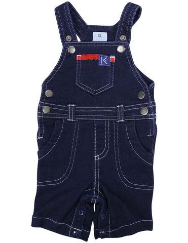 Tip Truck Overall*