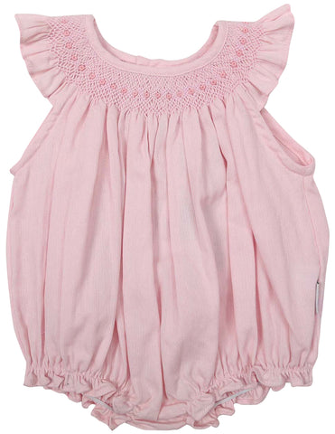 Raglan Sunsuit