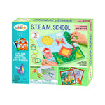 Shape Science kit
