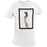 Power to the Pixel Men's Premium T-Shirt