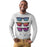 Shades Men's Sweatshirt