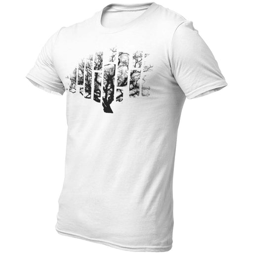 Tree Men's Premium T-Shirt