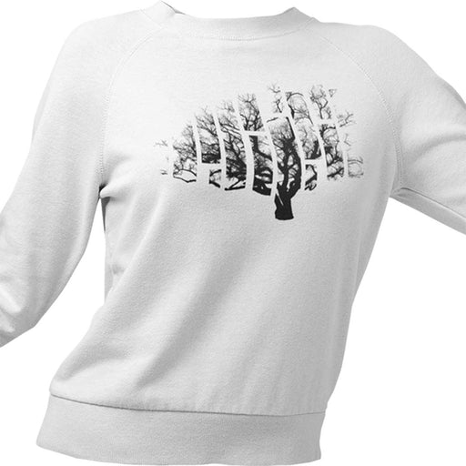 Tree Women's Sweatshirt