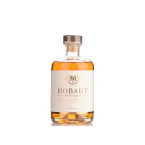 Hobart Whisky Batch No. 20-001 (500ml)