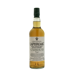 Laphroaig Cairdeas 2012 Origin - Harvest Liquor