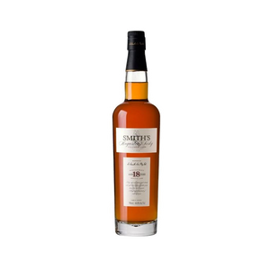 Smith's Angaston 18 Single Cask #970637 - Harvest Liquor
