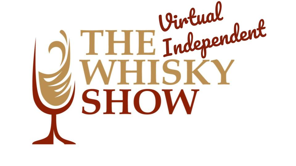 The Virtual Independent Whisky Show