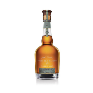 Woodford Reserve Master's Collection Classic Malt - Harvest Liquor