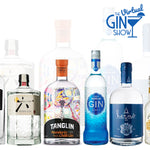 The Virtual Gin Show