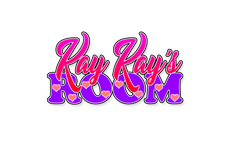 Kay Kay's Room where you would find Unique, Novelty, and trendy items, fashion and accessories