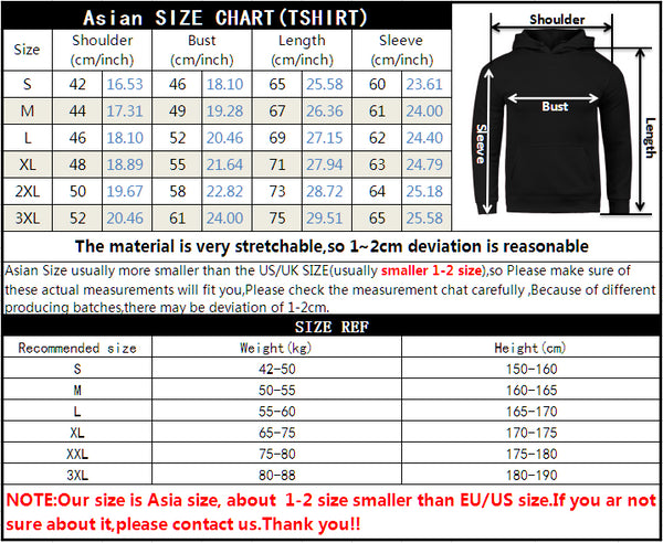 2019 Brand Clothing Men's Hoodies Slim Hooded Unisex Sweatshirts Mens Coats Male Casual Fleece Autumn Warm Sportswear Streetwear