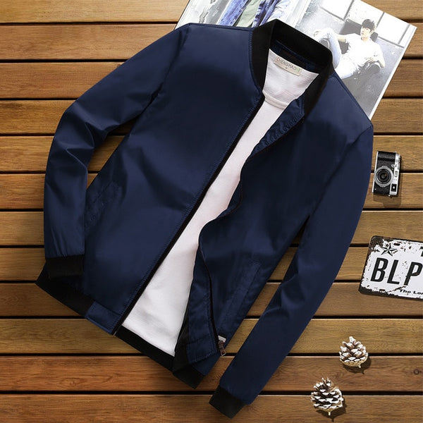 2019 new autumn winter Hot selling men's fashion casual Ladies work wear nice Jacket MP333