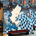 Ukiyo-E Master Series Volume 4: Decadence and Dissolution