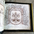 Handbook of Tibetan Iconometry