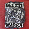 Belzel Books Monkey Patches