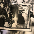 LA Portraits - Estavan Oriol *SIGNED COPY* East LA gang photographs