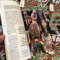 Professional Tattoo Magazine #5