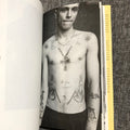 Russian Criminal Tattoo Encyclopedia: Volume 3