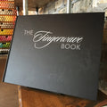 The Fingerwave Book