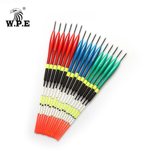 Pencil Bobber 3 Pack