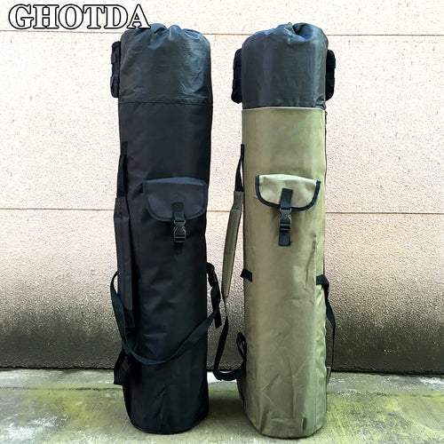 GHOTDA Multi-Purpose Tackle Bag
