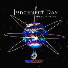 Judgment Day (1 CD) By Dr. Bilal Philips