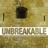 UNBREAKABLE (16 CDs) By Various Speakers
