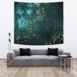 Mystical Dreams Tapestry