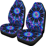 Glow V2 Car Seat Covers
