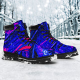 Starry V1 Classic Boots