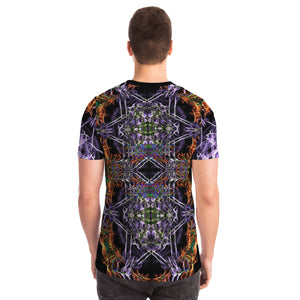 Cosmic Revelation T-shirt