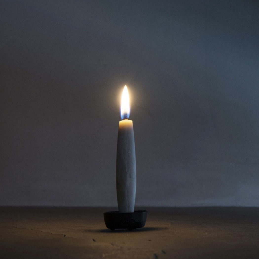 Tohaku Small Candle Set | Ecoist