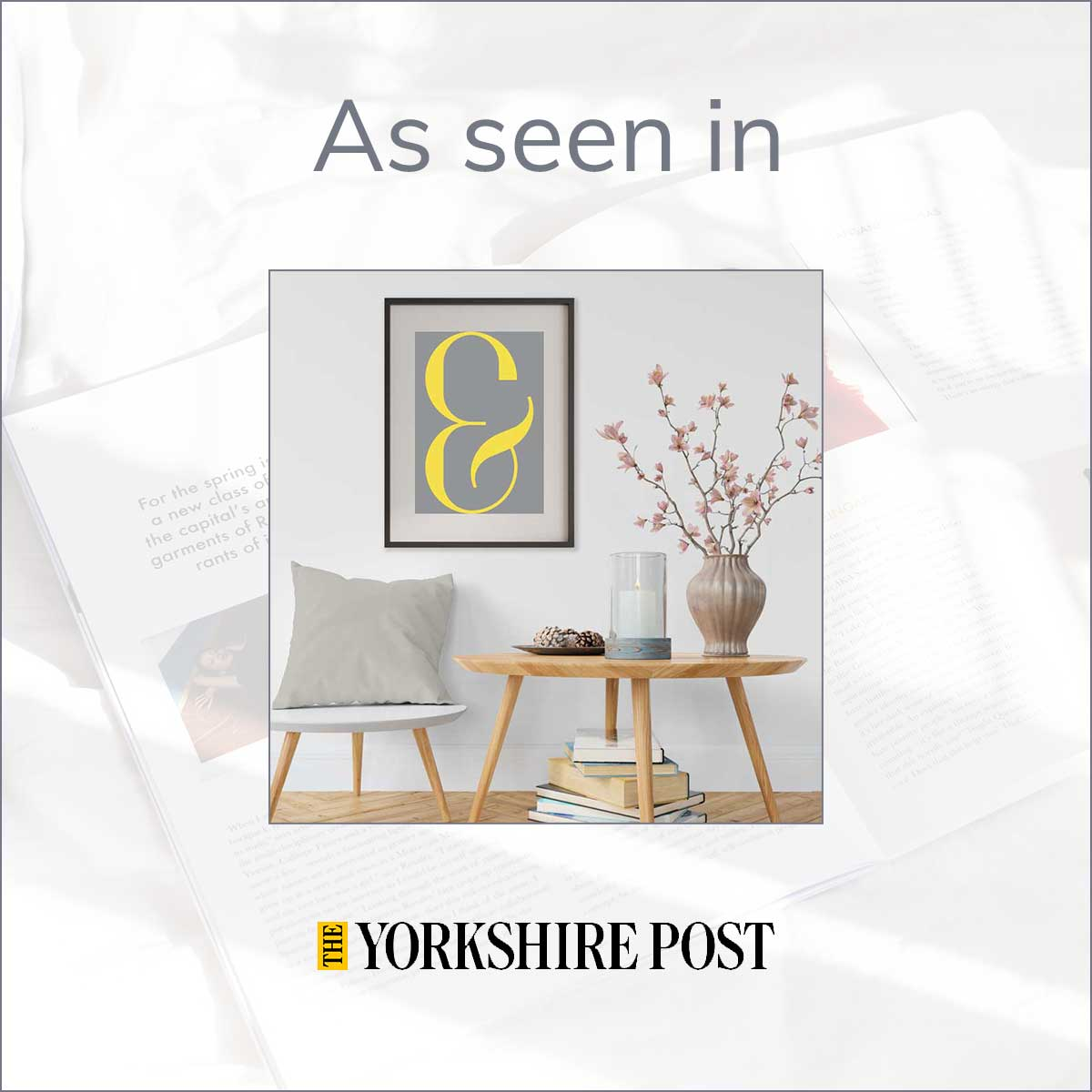 The Yorkshire Post - 24 December 2020